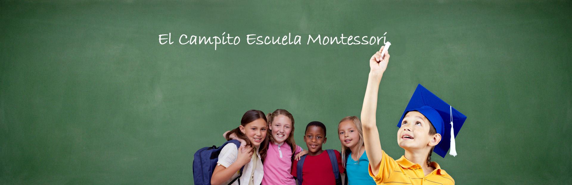 banner-3-el-campito