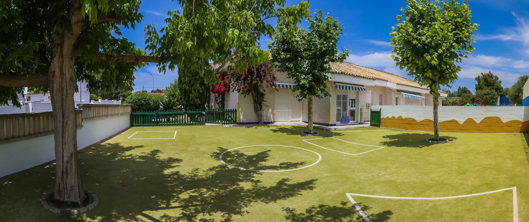instalaciones-el-campito33