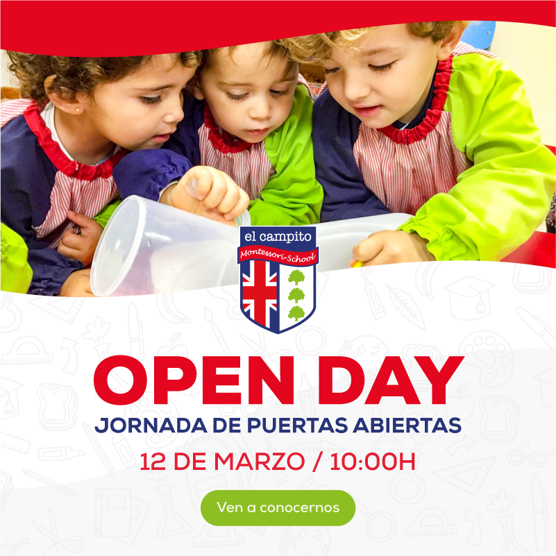 openday-02